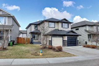 Photo 48: 5114 168 Avenue in Edmonton: Zone 03 House Half Duplex for sale : MLS®# E4237956