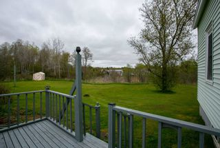 Photo 3: 789 277 Highway in Dutch Settlement: 105-East Hants/Colchester West Residential for sale (Halifax-Dartmouth)  : MLS®# 202112996
