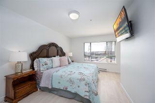 """Photo 17: 309 223 MOUNTAIN Highway in North Vancouver: Lynnmour Condo for sale in """"Mountain View Village"""" : MLS®# R2562252"""