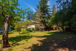 Photo 9: 4781 Cordova Bay Rd in : SE Cordova Bay House for sale (Saanich East)  : MLS®# 850897
