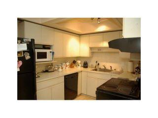 """Photo 7: 203 4323 GALLANT Avenue in North Vancouver: Deep Cove Condo for sale in """"THE COVESIDE"""" : MLS®# V890852"""