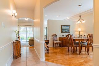 Photo 31: 566 Juniper Dr in : PQ Qualicum Beach House for sale (Parksville/Qualicum)  : MLS®# 881699