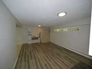 Photo 15: 27810 110 Avenue in Maple Ridge: Whonnock House for sale : MLS®# R2602015
