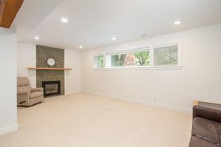 Photo 26: 2425 W 13TH Avenue in Vancouver: Kitsilano House for sale (Vancouver West)  : MLS®# R2584284