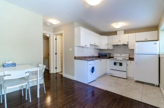 Photo 27: 6706 LINDEN Avenue in Burnaby: Highgate House for sale (Burnaby South)  : MLS®# R2562353