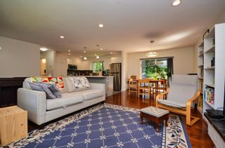 Photo 16: 3640 Blenkinsop Rd in : SE Maplewood House for sale (Saanich East)  : MLS®# 879297