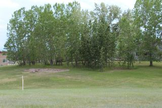 Photo 3: 30 Bearspaw Terrace in Rural Rocky View County: Rural Rocky View MD Land for sale : MLS®# A1062688