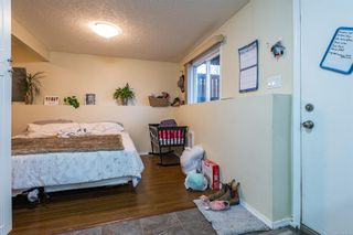 Photo 23: 785 26th St in : CV Courtenay City House for sale (Comox Valley)  : MLS®# 863552