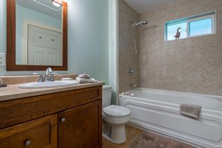 Photo 16: 4739 Wimbledon Rd in : CR Campbell River South House for sale (Campbell River)  : MLS®# 861982