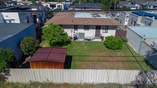 Photo 25: KENSINGTON House for sale : 3 bedrooms : 4825 Kensington Dr. in San Diego