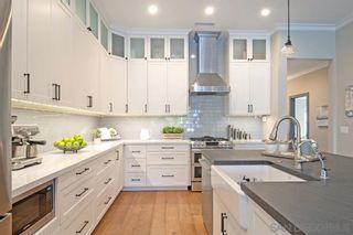 Photo 8: LA JOLLA House for sale : 4 bedrooms : 808 Forward Street