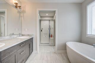 Photo 32: 230 CRANBERRY Bend: Fort Saskatchewan House for sale : MLS®# E4235354