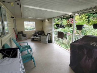 Photo 18: 2073 WILEROSE Street in Abbotsford: Central Abbotsford House for sale : MLS®# R2481917