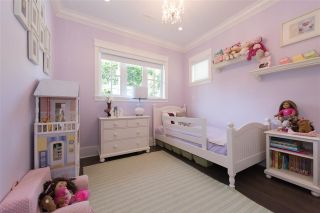 Photo 9: 3283 W 37TH AVENUE in Vancouver: MacKenzie Heights House for sale (Vancouver West)  : MLS®# R2074797