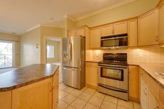 Photo 9: 201 14205 96 Avenue in Edmonton: Zone 10 Condo for sale : MLS®# E4258827