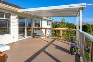 Photo 28: 1381 Williams Rd in : CV Courtenay East House for sale (Comox Valley)  : MLS®# 873749