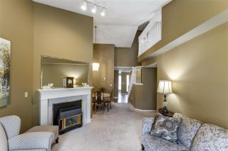 Photo 4: 21 11950 LAITY Street in Maple Ridge: West Central Townhouse for sale : MLS®# R2563106
