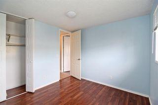 Photo 17: 128 FALCONRIDGE Crescent NE in Calgary: Falconridge Semi Detached for sale : MLS®# C4302910