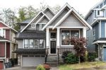 Property Photo: 6238 148B ST in Surrey