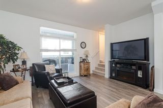 Photo 9: 67 158 171 STREET in South Surrey White Rock: Pacific Douglas Home for sale ()  : MLS®# R2493583