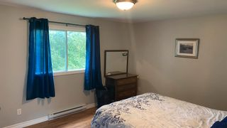 Photo 17: 4859 East River West Side Road in Springville: 108-Rural Pictou County Residential for sale (Northern Region)  : MLS®# 202118937