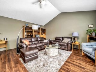 Photo 16: 32 500 Adelaide Crescent: Pincher Creek Row/Townhouse for sale : MLS®# A1092864