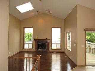 Photo 4: 3216 TREDGER Close in Edmonton: Zone 14 House for sale : MLS®# E4252965