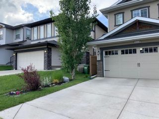 Photo 33: 2378 Reunion Street NW: Airdrie Detached for sale : MLS®# A1067245