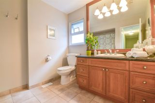 Photo 16: 10720 HOUSMAN Street in Richmond: Woodwards House for sale : MLS®# R2375846