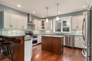 Photo 2: 1270 7 Avenue, SE in Salmon Arm: House for sale : MLS®# 10226506