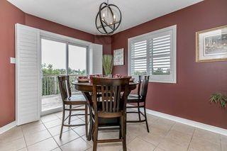 Photo 14: 20 St John Street in Amaranth: Rural Amaranth House (Bungalow) for sale : MLS®# X5276685