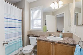 Photo 18: 175 Auburn Bay Heights SE in Calgary: Auburn Bay Detached for sale : MLS®# A1064483
