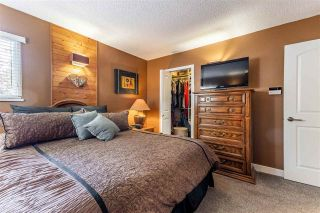 Photo 15: 3937 201 Street in Langley: Brookswood Langley House for sale : MLS®# R2576675