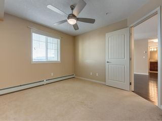 Photo 19: 306 406 Cranberry Park SE in Calgary: Cranston Apartment for sale : MLS®# A1056772
