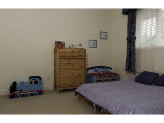 "Photo 8: 5314 SPETIFORE in Tsawwassen: Tsawwassen Central House for sale in ""PARK GROVE ESTATES"" : MLS®# V874697"