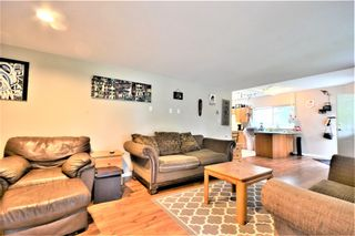 Photo 30: 983 CRYSTAL Court in Coquitlam: Ranch Park House for sale : MLS®# R2618180