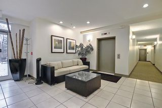 Photo 21: 422 35 INGLEWOOD Park SE in Calgary: Inglewood Apartment for sale : MLS®# A1082308