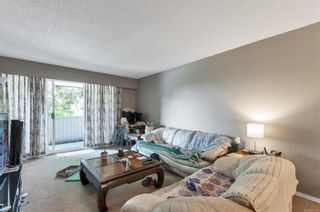 Photo 19: 210 377 Dogwood St in : CR Campbell River Central Condo for sale (Campbell River)  : MLS®# 886108