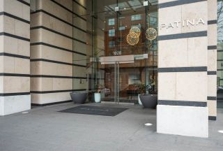 """Photo 19: 3305 1028 BARCLAY Street in Vancouver: West End VW Condo for sale in """"PATINA"""" (Vancouver West)  : MLS®# R2237109"""