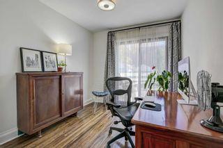Photo 13: 193 Cedric Avenue in Toronto: Oakwood-Vaughan House (Bungalow) for sale (Toronto C03)  : MLS®# C4955329