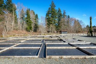 Photo 41: 3125 Piercy Ave in : CV Courtenay City Land for sale (Comox Valley)  : MLS®# 866873