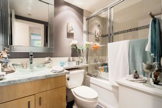 """Photo 14: 202 1033 MARINASIDE Crescent in Vancouver: Yaletown Condo for sale in """"QUAYWEST"""" (Vancouver West)  : MLS®# R2623495"""