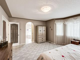 Photo 26: 46 Panorama Hills View NW in Calgary: Panorama Hills Detached for sale : MLS®# A1125939