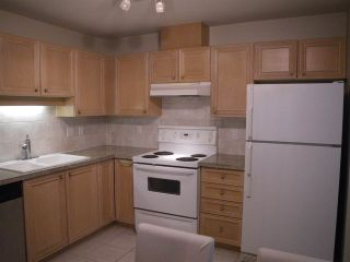 "Photo 6: 205 5683 HAMPTON Place in Vancouver: University VW Condo for sale in ""WYNDHAM HALL"" (Vancouver West)  : MLS®# R2533003"