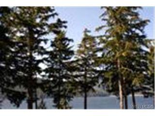 Photo 14: 1 6574 Baird Rd in PORT RENFREW: Sk Port Renfrew House for sale (Sooke)  : MLS®# 598126