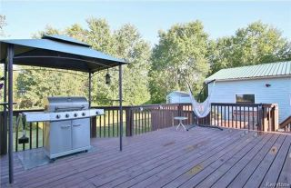 Photo 14: 63157 EASTDALE RD 37E Road in Anola: RM of Springfield Residential for sale (R04)  : MLS®# 1722959