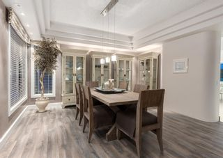 Photo 21: 55 Marquis Meadows Place SE: Calgary Detached for sale : MLS®# A1150415