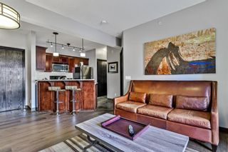 Photo 7: 337 901 Mountain Street: Canmore Apartment for sale : MLS®# A1094954