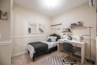 Photo 11: 602 8558 202B Street in Langley: Willoughby Heights Condo for sale : MLS®# R2596180