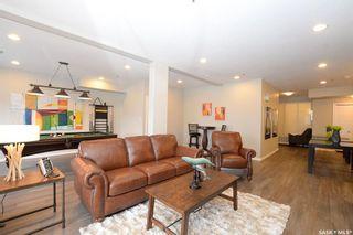 Photo 21: 209 4501 child Avenue in Regina: Lakeridge RG Residential for sale : MLS®# SK865914